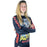 Rashguard - Tatami Ladies Iron Maiden Number of the Beast