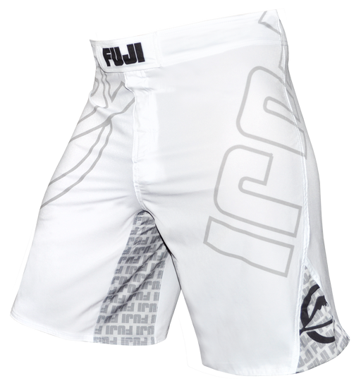 Shorts - Fuji Sports Inverted Board
