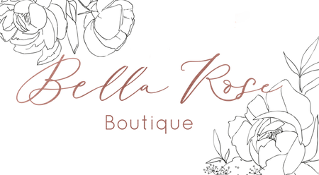 Bella Rose Boutique_GJ