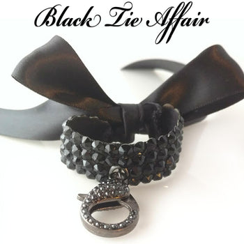 products/black_tie_affair_ring_bearer_collar_black_2.jpg
