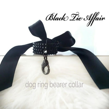 products/black_tie_affair_ring_bearer_collar_black_3.jpg