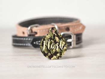 products/camo_pet_tag_mock.jpg