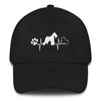 products/hb_hat_mock_2.jpg