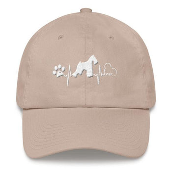 products/hb_hat_mock_3.jpg
