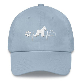 products/hb_hat_mock_5.jpg