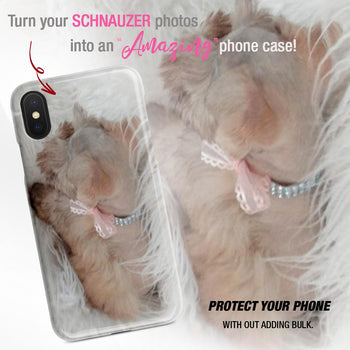 products/instagram_windy_slim_phone_case_mock.jpg