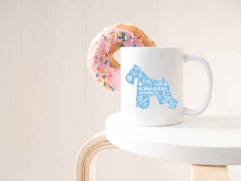 products/life_is_better_with_Schnauzers_mug_mock_up_with_donut.jpg