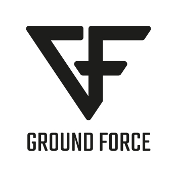 Ground Force Brand logo