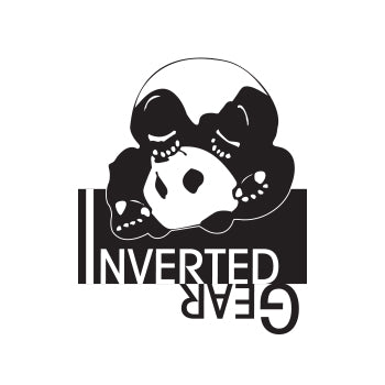 Inverted Gear Brand logo