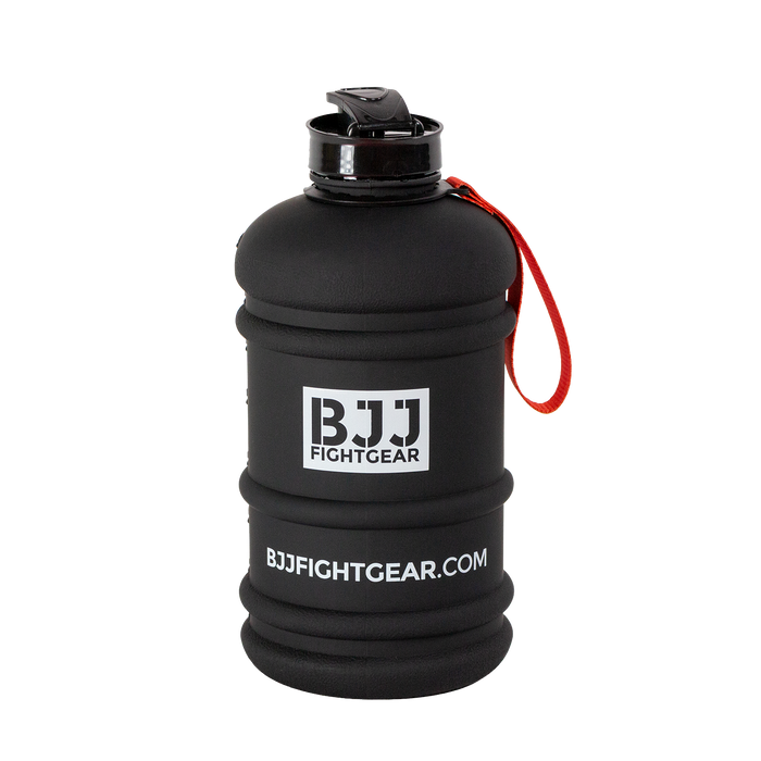 BJJ Fightgear Waterfles 2,2 Liter