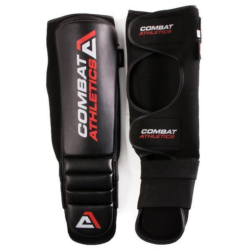 Combat Athletics Essential V2 Scheenbeschermers