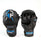 Front view of a Ground Game Logo MMA Sparing Gloves