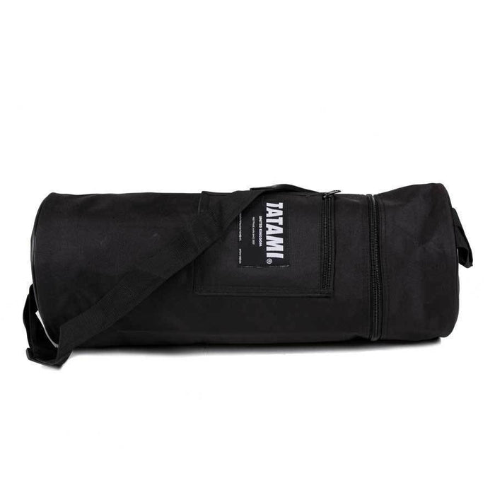Tatami Traveller Bag