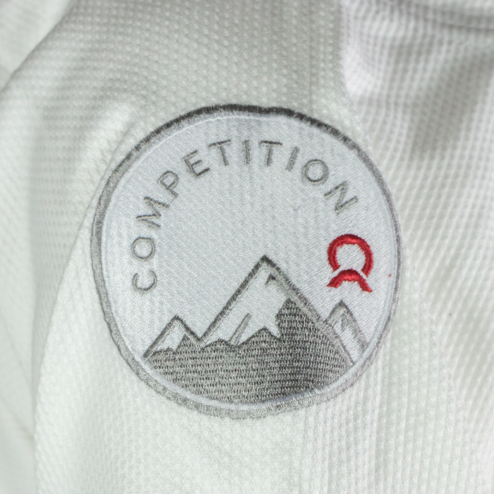Rios Gear 2019 BJJ Competition Gi