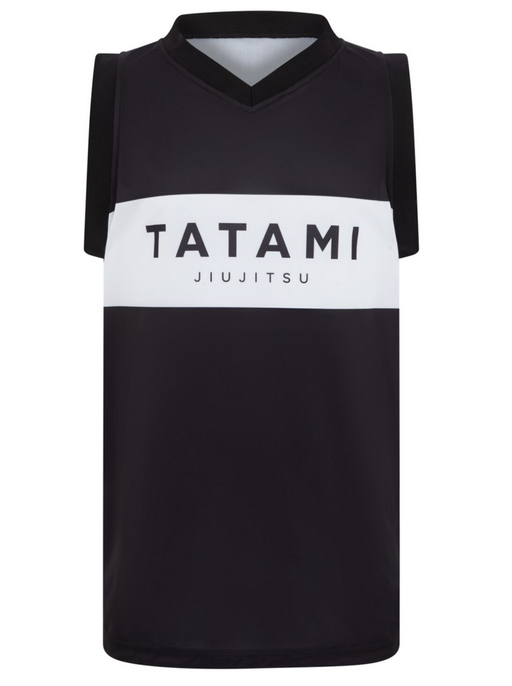 Tatami Original Tank Top