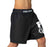 Fuji Lightweight SE Grappling Shorts