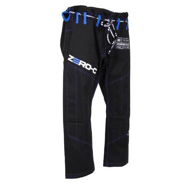 Tatami Zero G V4 Advanced Lightweight BJJ Gi