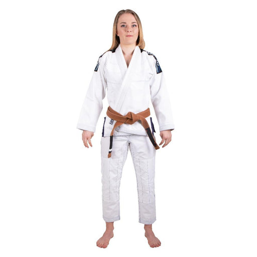 Tatami Dames Elements Ultralite 2.0 Gi