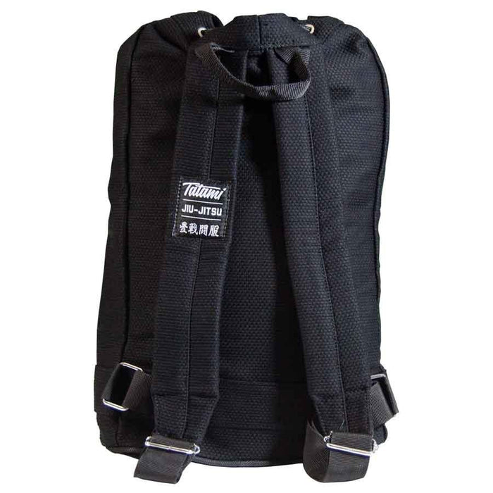Tatami Gi Material Backpack