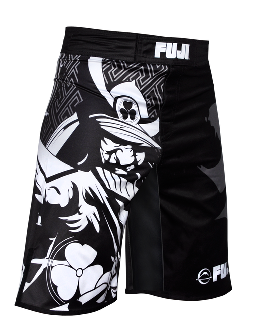 Fuji Sports Musashi Board Shorts