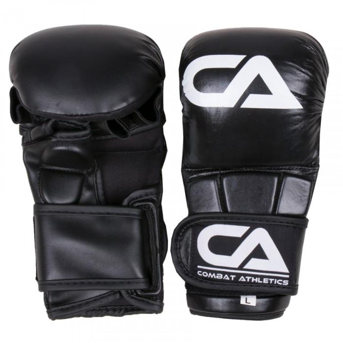 Combat Athletics Essential Sparring MMA Handschoenen