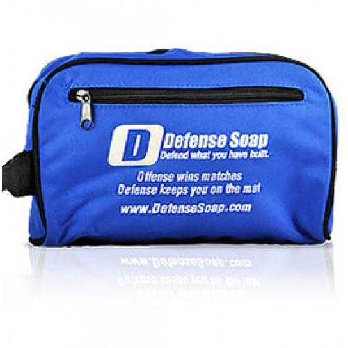 Defense Travel Bag