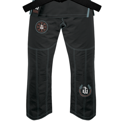 War Tribe Viking Gi A1 (pants only)