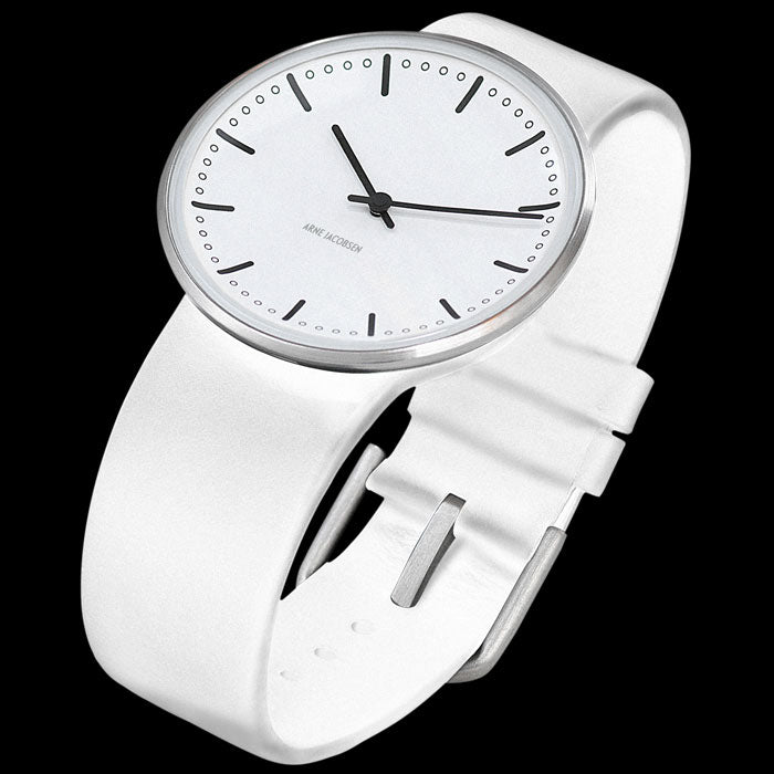 Arne Jacobsen watch (large)