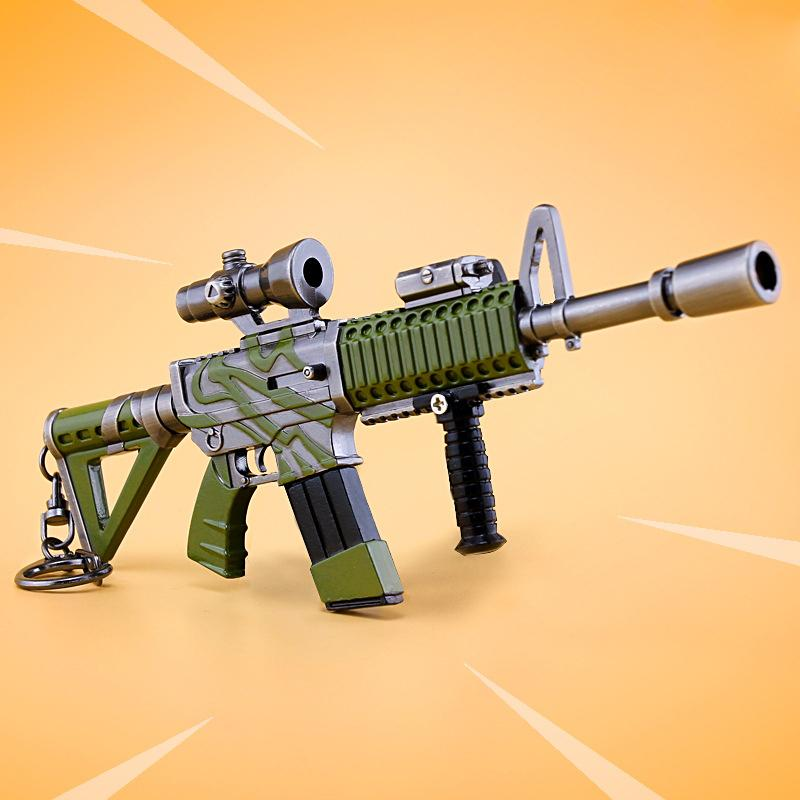 Update Fortnite Thermal Scoped Ar Siphosjamaica