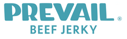 Prevail Jerky