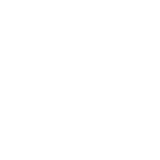 Keto Certified Beef Jerky | PREVAIL Jerky