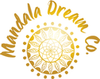 Mandala Dream Co