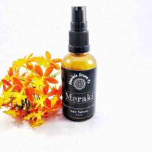 Meraki Hair Serum