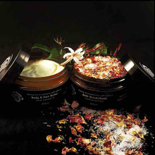 Meraki Body & Hair Butter