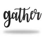 Gather Script