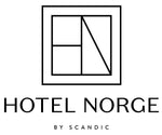 Hotel Norge Online Store