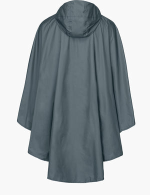 SWIMS Winchester Dark Beetle Poncho