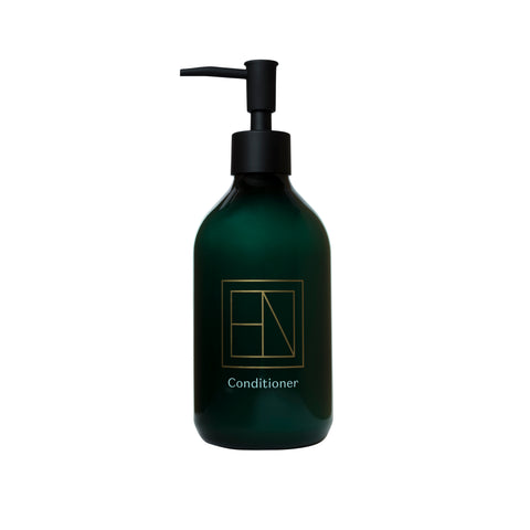 Conditioner with Pump | Large 400ml