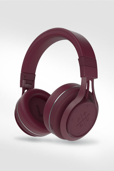 A9/600 BT Headphones by Kygo