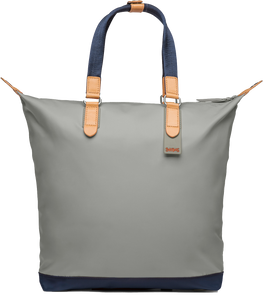 SWIMS Limestone Tote
