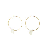 Toti earrings