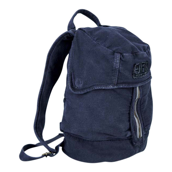 Ted Bag Denim Blue