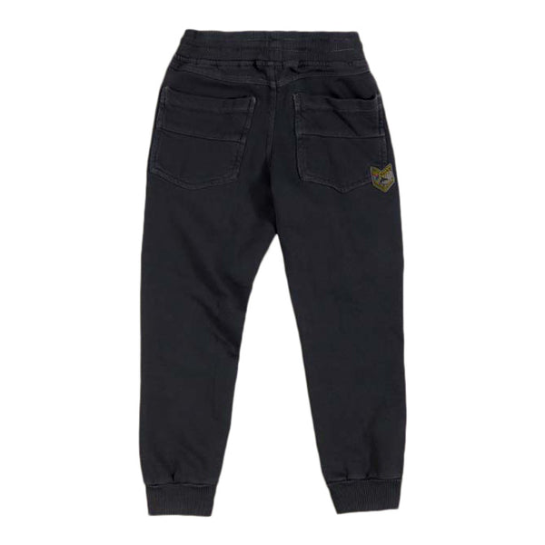 Jim Sweat Jogger Phantom