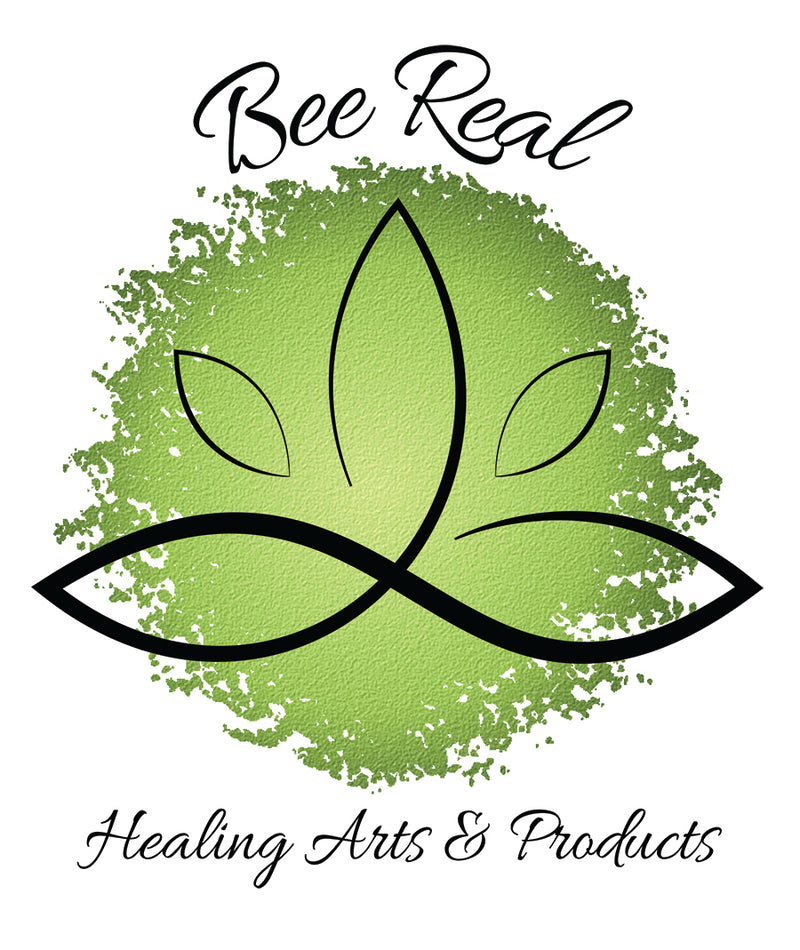 Bee Real . Healing products, Healing Arts, Reiki, Crystals. Natural skincare.  Holistic health