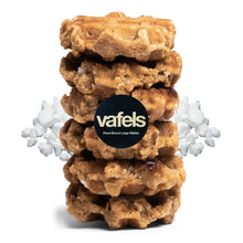 Load image into Gallery viewer, Coffee & Vafels Special