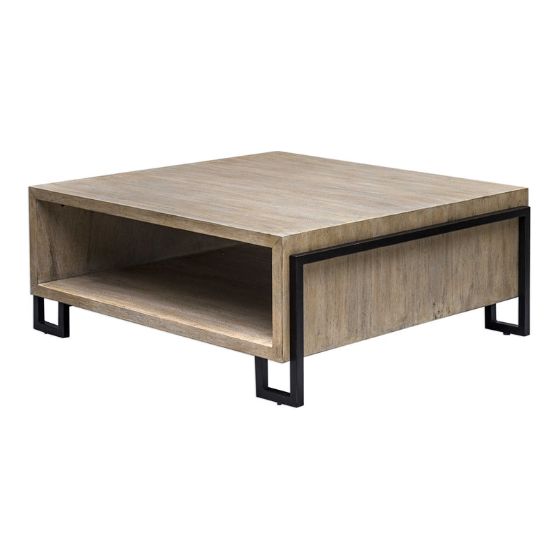Kailor, Coffee Table