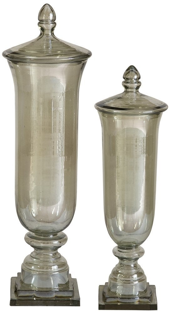 Gilli Containers Set of two