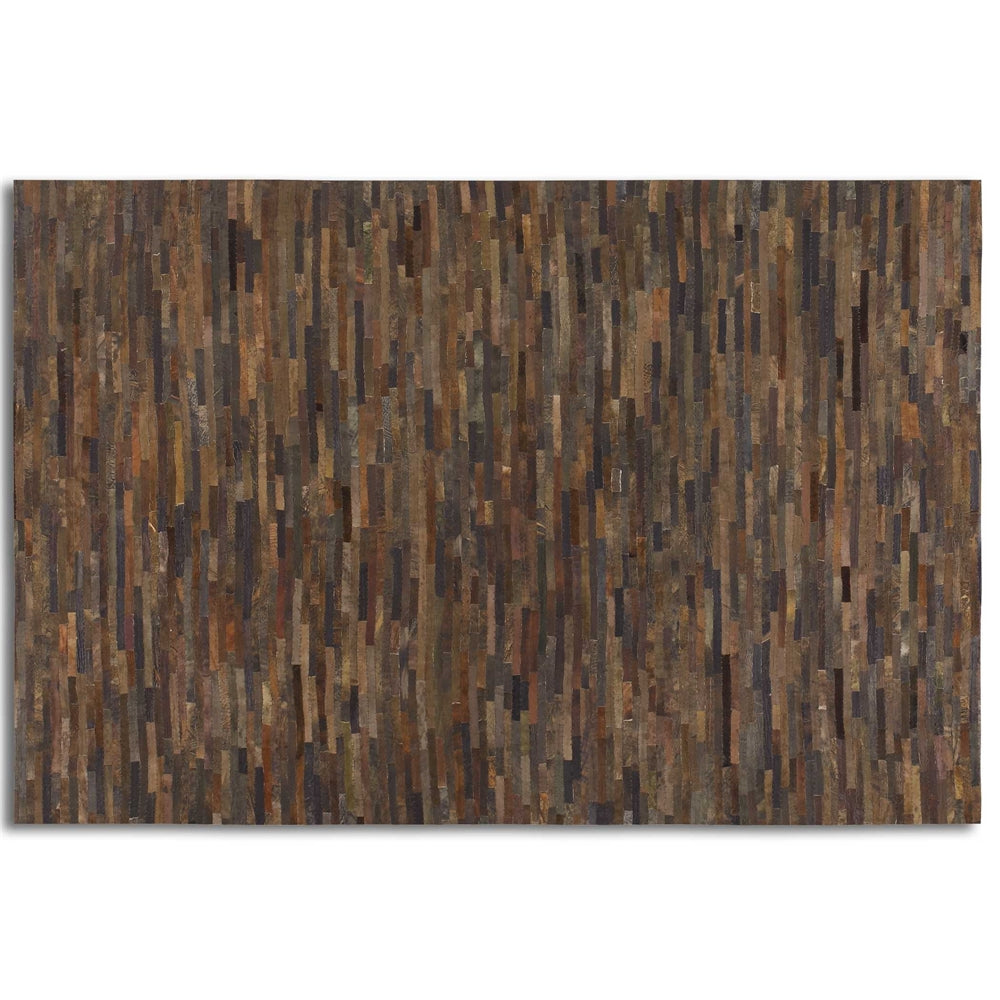 Malone,Patchwork Rug,71049