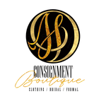 MD Consignment Boutique