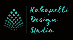 Kokopelli Design Studio
